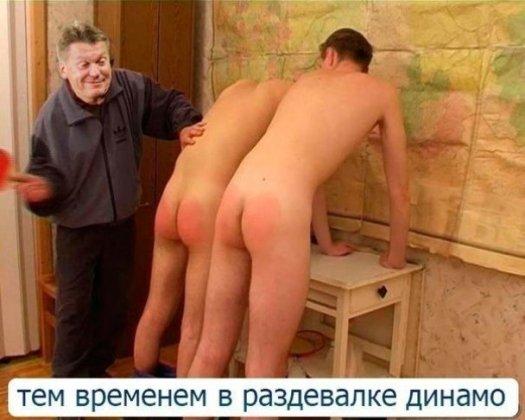 video-onlayn-devushkam-konchayut-vo-vnutr