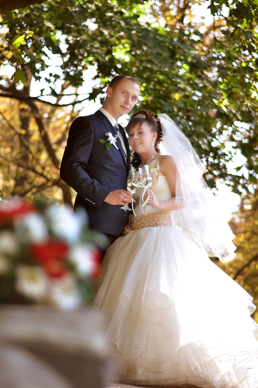 Новини Рівного - чаРівне. Весілля по-рівненськи  українські традиції ... 8a5e7b65142f1