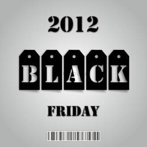 e0714e8a546cd4 У США сьогодні «Чорна п`ятниця»