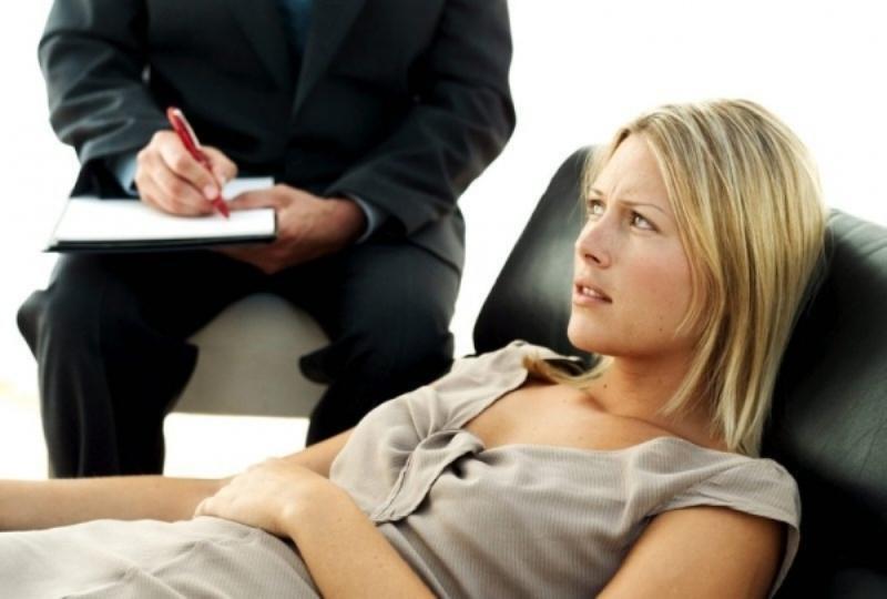 16 признаков того, что твоя работа разрушает твой брак