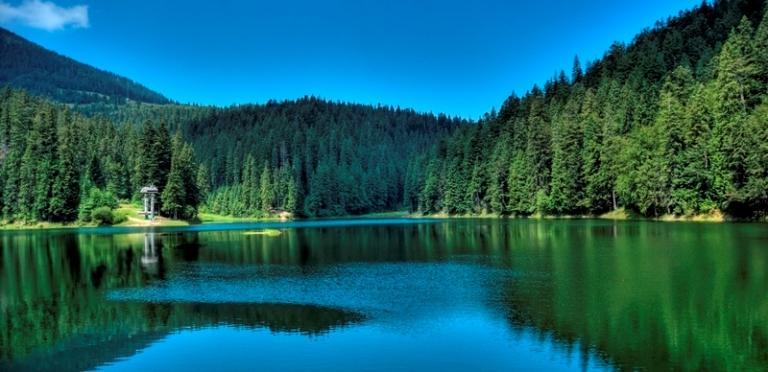 Image result for шацькі озера