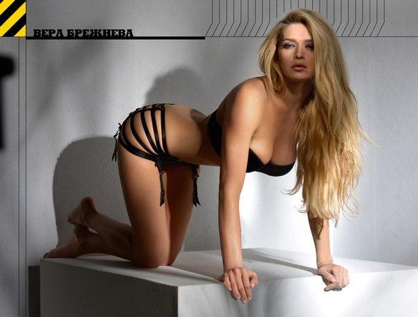 elena-brezhneva-golaya-foto