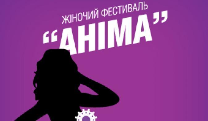http://charivne.info/img2/20150304170500.jpg