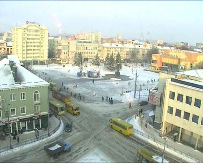 Погода в краснодарском крае станица кущёвская