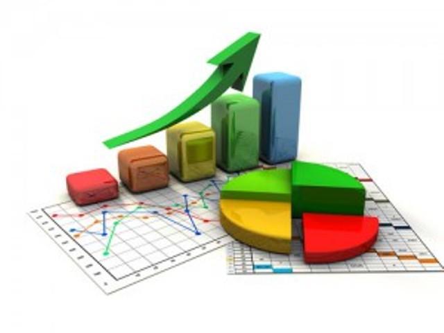 Картинки по запросу інвестиційні програми