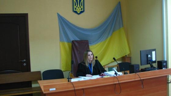 Суд депутатів проти міського голови Рівного було перенесено на 19 квітня