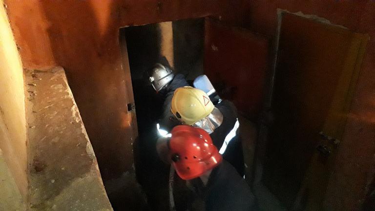 "Результат пошуку зображень за запитом ""пожежа ліфтової шахти"""