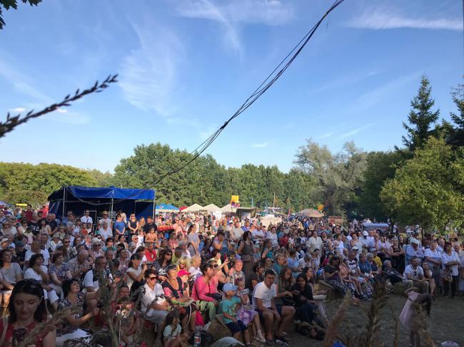 фото зі сторінки фестивалю у Фейсбук