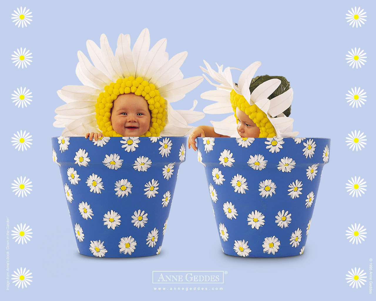 Поздравление с днем рождение двух двойняшек